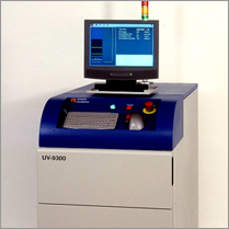 Dynavest Group of Companies – PCB Manufacturing Equipment,PCB